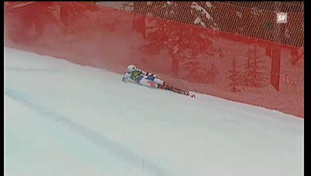 Weirather nicht in St. Moritz