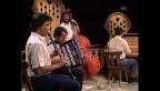 Video ««Potzmusig» Archivperlen: Kapelle Dünner» abspielen