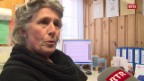 Laschar ir video «Christina Bundi, Mustér»