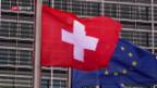 Video «Was bedeutet das EU-Rahmenabkommen für kantonale Subventionen» abspielen