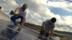 Video «Energiegesetz: Die Liste der Profiteure» abspielen