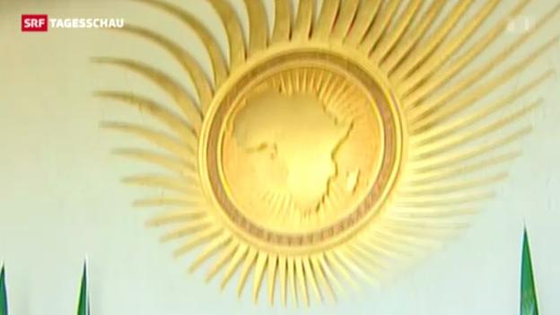 Video «50 Jahre AU» abspielen