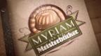 Video «Myriam und die Meisterbäcker - Opener» abspielen