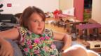 Video «Fürsorgliche Kinder und Jugendliche» abspielen