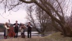 Video ««Ländlerkapelle Iflue-Musig Untersiggenthal»» abspielen