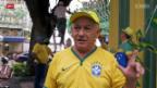 Video «Rückblick auf die Maracanaco 1950» abspielen