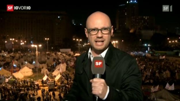 Video «Videobeitrag von 10vor10 vom 27.11.2012» abspielen