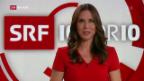 Video «Ausgefallen: 10vor10 vom 10.08.2017» abspielen