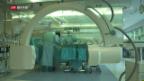 Video «FOKUS: Der Implantat-Skandal» abspielen