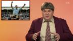 Video «Burris Wahlgewinner» abspielen