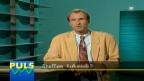 Video «30. August 1990: Der erste «Puls-Schlag» im Schweizer Fernsehen» abspielen
