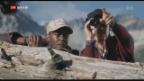Video ««Usgrächnet Gähwilers»» abspielen