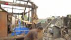 Video «Wirbelsturm Manghut» abspielen