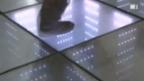 Video «Fussgänger produzieren Strom» abspielen