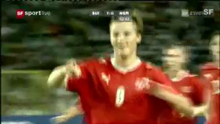 Video «Das Final-Tor von Seferovic an der U-17-WM 2009» abspielen