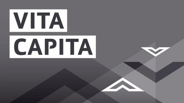Vita capita – radionovela