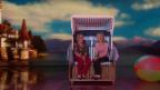 Video «Strandkorb für Daniela» abspielen