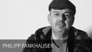 Video «Philipp Fankhauser: Was wärst du heute, wenn du nicht Musiker geworden wärst?» abspielen