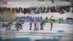 Video «Teil 3: «Mein Sport» mit Andi Grünenfelder» abspielen