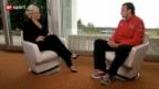 Video «Marco Streller im Lounge-Gespräch» abspielen