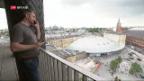 Video «Britische Geschäftsleute flüchten nach Estland» abspielen
