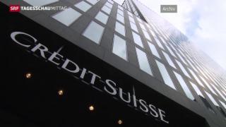 Video «Spitzenlohn trotz Verlust» abspielen