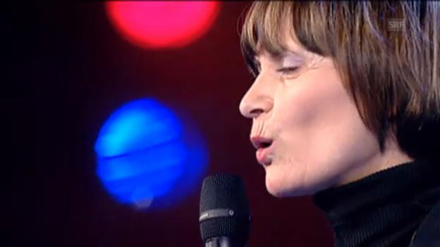 Video «Rundschau vom Mai 2007.» abspielen