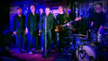 Video ««Ciao a tutti!»: Züri West spielen Benefizkonzert «Jede Note zählt»!» abspielen
