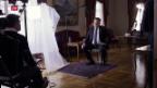 Video «Warum Islands Premier gehen musste» abspielen