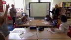 Video «Öffentliche Schule unter Druck» abspielen