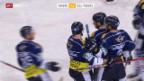 Video «Ambri deklassiert die SCL Tigers» abspielen