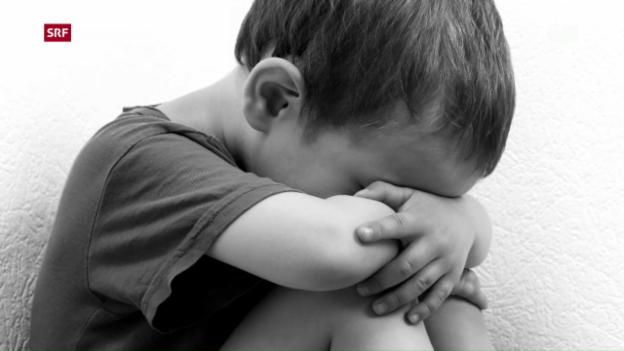 Video «Kindsmisshandlung» abspielen