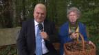 Video «Frons-Fruktarische Herbstküche» abspielen
