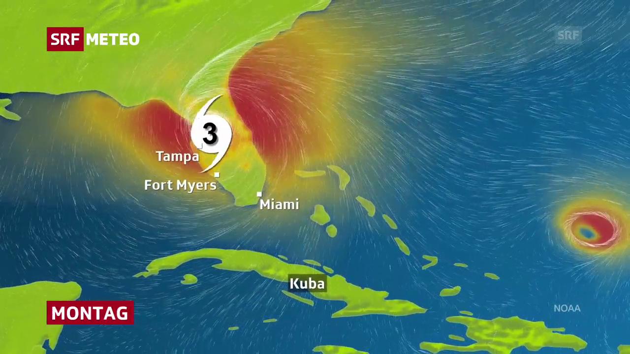 Irma_Sonntag