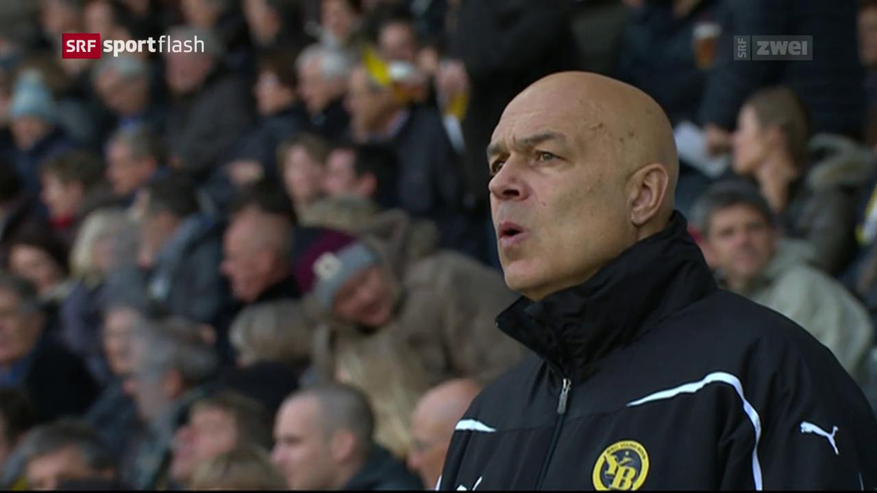 Gross neuer Zamalek-Trainer