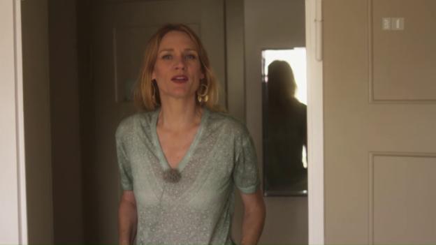 Video «Die Kunst des Zusammenlebens» abspielen