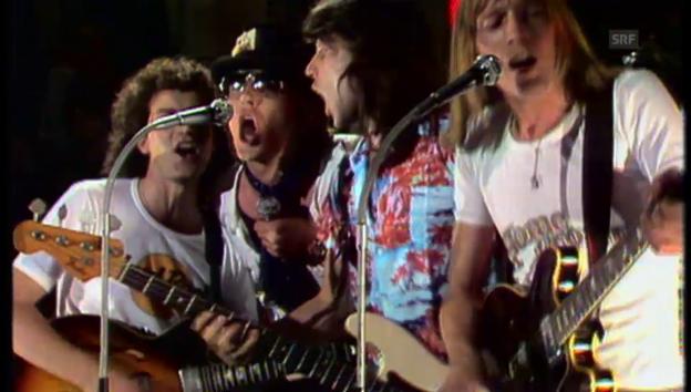 Video «Rumpelstilz - «Lotti Lotti» (1979)» abspielen