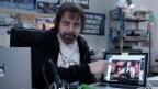 Video «Herbert Isenschmid» abspielen