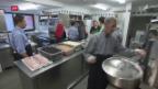 Video «Für einen Euro die Stunde arbeiten» abspielen