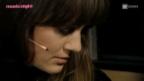 Video «Act der Woche: Heidi Happy» abspielen