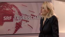 Video «Frauentausch an der News-Front» abspielen