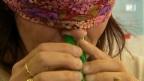 Video «Zwei Nasenlöcher - «stereo» riechen?» abspielen