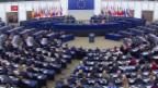 Video «EU will Beitrittsgespräche einfrieren» abspielen
