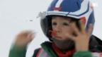 Video «Diese Kinderskihelme schützen am besten» abspielen