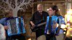 Video «Harmonie Musette» abspielen