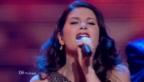 Video «Portugal: Filipa Sousa» abspielen