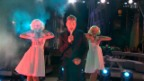 Video «Baschi: «Miss Monroe»» abspielen