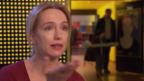 Video «5 Fragen an Ursina Lardi» abspielen