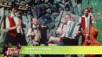 Video «Kapelle Fritz Dünner» abspielen