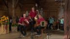 Video ««Sunnä-Ergeler»» abspielen